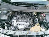 Chevrolet Cobalt, 2 pozitsiya EVRO 2014 года за 7 800 у.е. в Olmaliq