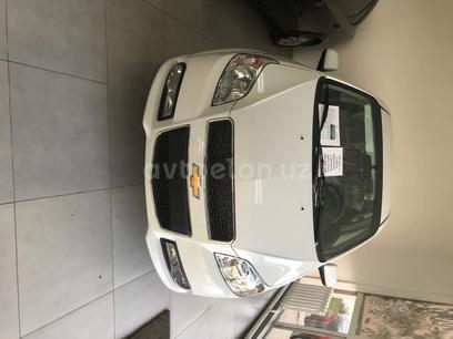 Chevrolet Nexia 3, 2 pozitsiya 2021 года за 9 400 у.е. в Buxoro