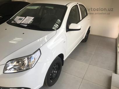 Chevrolet Nexia 3, 2 pozitsiya 2021 года за 9 400 у.е. в Buxoro – фото 2
