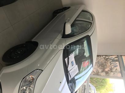 Chevrolet Nexia 3, 2 pozitsiya 2021 года за 9 400 у.е. в Buxoro – фото 4