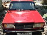 VAZ (Lada) 2105 1982 года за ~1 423 у.е. в Samarqand