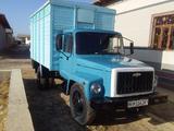 GAZ  53 1992 года за 8 000 у.е. в Samarqand