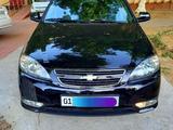 Chevrolet Lacetti, 3 позиция 2020 года за 14 000 y.e. в Ташкент