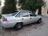 Chevrolet Nexia 2, 2 pozitsiya DOHC 2009 года за 5 200 у.е. в Shahrisabz tumani