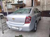 Chevrolet Cobalt, 3 позиция 2013 года за 7 700 y.e. в Ташкент