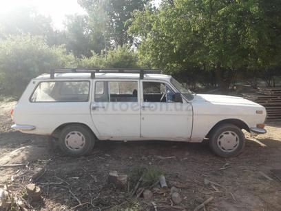 ГАЗ 2410 (Волга) 1978 года за ~1 120 y.e. в Паркентский район