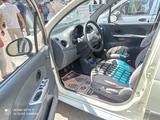 Chevrolet Matiz, 3 pozitsiya 2016 года за 5 300 у.е. в Toshkent
