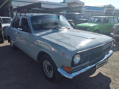 ГАЗ 2410 (Волга) 1989 года за 2 300 y.e. в Ташкент