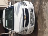 Chevrolet Cobalt, 2 позиция 2020 года за ~9 508 y.e. в Навои