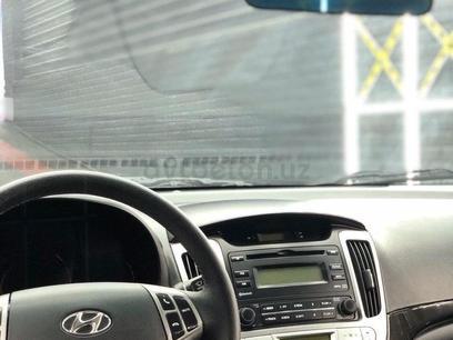Hyundai Avante 2009 года за ~7 561 у.е. в Toshkent