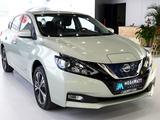 Nissan Sylphy EV Zero Emission 2019 года за 24 850 y.e. в Ташкент