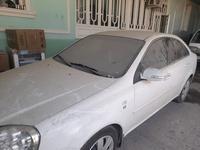 Chevrolet Lacetti 2012 года за 7 900 y.e. в Ташкент