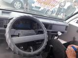 Chevrolet Labo 2006 года за ~6 195 y.e. в Гузарский район