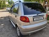 Chevrolet Matiz Best, 3 pozitsiya 2009 года за 6 000 у.е. в Chirchiq