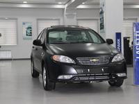 Chevrolet Lacetti, 3 позиция 2021 года за ~13 143 y.e. в Ташкент
