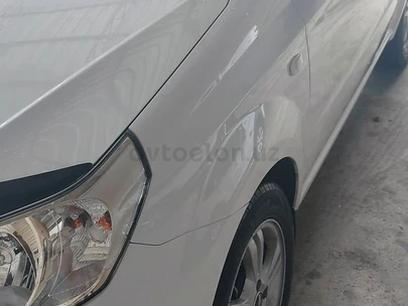 Chevrolet Nexia 3, 4 позиция 2019 года за 10 000 y.e. в Джизак
