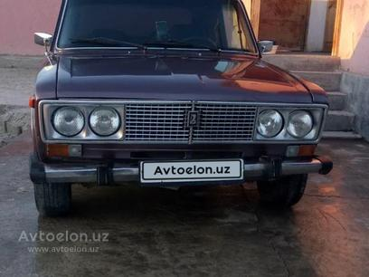 ВАЗ (Lada) 2106 1985 года за ~1 909 y.e. в Пайарыкский район