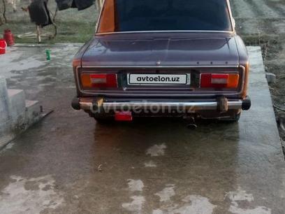 ВАЗ (Lada) 2106 1985 года за ~1 909 y.e. в Пайарыкский район – фото 2