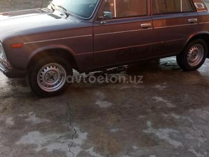 ВАЗ (Lada) 2106 1985 года за ~1 909 y.e. в Пайарыкский район – фото 4