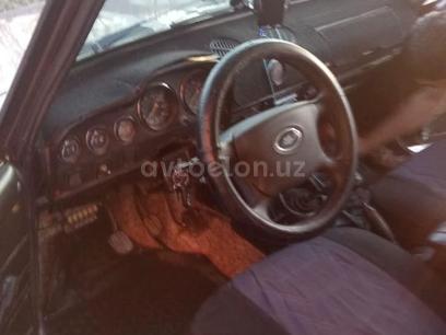 ВАЗ (Lada) 2106 1985 года за ~1 909 y.e. в Пайарыкский район – фото 5