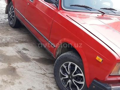 ВАЗ (Lada) 2105 1984 года за 2 500 y.e. в Самарканд – фото 8