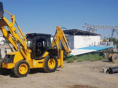JCB 2013 года за 18 500 y.e. в Ургенч