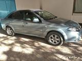 Chevrolet Lacetti, 2 pozitsiya 2015 года за 10 000 у.е. в Qarshi