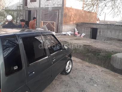 Daewoo Tico 1998 года за 2 500 у.е. в Samarqand