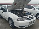Chevrolet Nexia 2, 3 pozitsiya SOHC 2012 года за 5 500 у.е. в Kattaqo'rg'on tumani