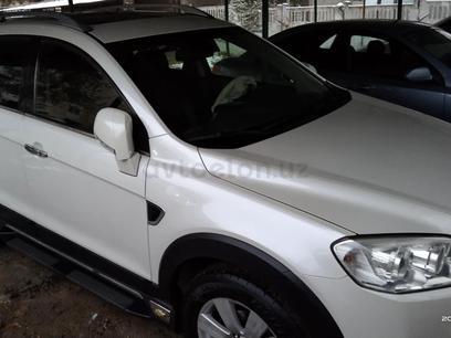 Chevrolet Captiva, 1 позиция 2010 года за 12 500 y.e. в Ташкент