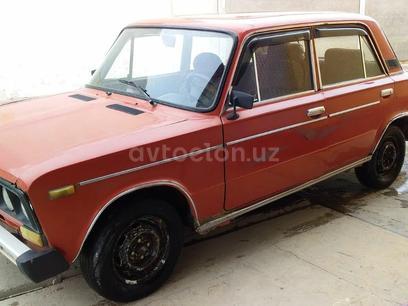 VAZ (Lada) 2106 1980 года за ~1 142 у.е. в Taxiatosh