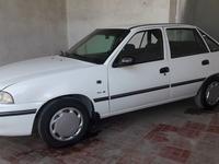 Daewoo Nexia 1996 года за 2 400 у.е. в Farg'ona