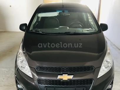 Chevrolet Spark, 2 pozitsiya 2020 года за ~7 701 у.е. в Urganch