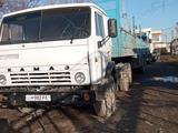 KamAZ  5410 1983 года за 14 000 у.е. в Toshkent