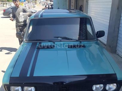 ВАЗ (Lada) 2106 1999 года за 2 500 y.e. в Ташкент