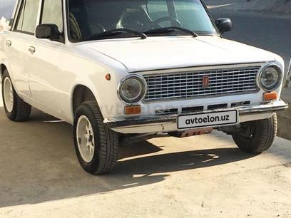 VAZ (Lada) 2101 1979 года за 2 500 у.е. в Samarqand