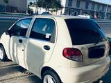 Chevrolet Matiz, 2 позиция 2014 года за 4 500 y.e. в Самарканд