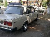 ВАЗ (Lada) 2105 1985 года за 2 000 y.e. в Ташкент