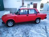 VAZ (Lada) 2105 1982 года за ~1 732 у.е. в Navoiy