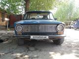 ВАЗ (Lada) 2101 1976 года за 1 000 y.e. в Наманган