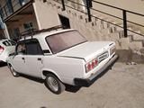 VAZ (Lada) 2107 1985 года за 1 300 у.е. в Yakkabog' tumani