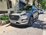 Hyundai Tucson 2020 года за 36 000 y.e. в Ташкент
