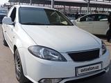 Chevrolet Lacetti, 2 позиция 2015 года за 8 500 y.e. в Ханабад