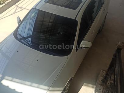 Chevrolet Epica, 3 pozitsiya 2012 года за 9 500 у.е. в Toshkent