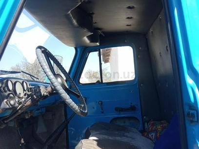 ГАЗ  53 1991 года за ~5 234 y.e. в Кумкурганский район – фото 3