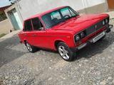 ВАЗ (Lada) 2106 1976 года за ~1 613 y.e. в Самарканд