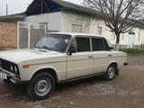VAZ (Lada) 2106 1993 года за 2 400 у.е. в Toshkent