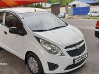 Chevrolet Spark, 2 евро позиция 2014 года за 6 500 y.e. в Ташкент