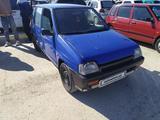 Daewoo Tico 2000 года за ~1 239 у.е. в Shovot tumani
