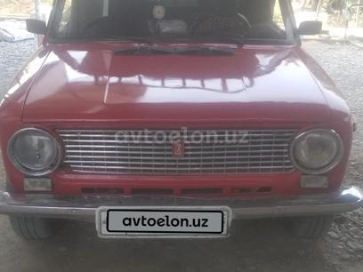 VAZ (Lada) 2101 1979 года за 1 500 у.е. в Andijon